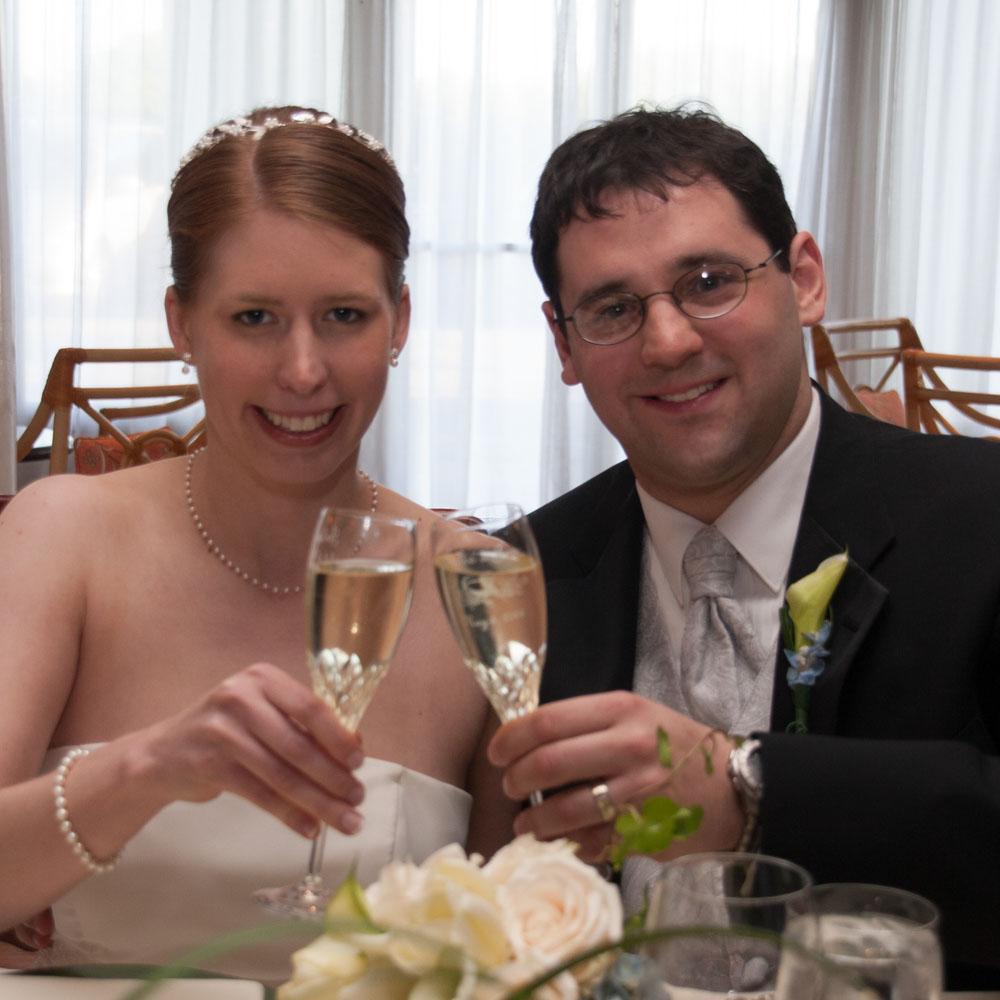 2006-07-15 Julie & Jonathan Bickel.jpg
