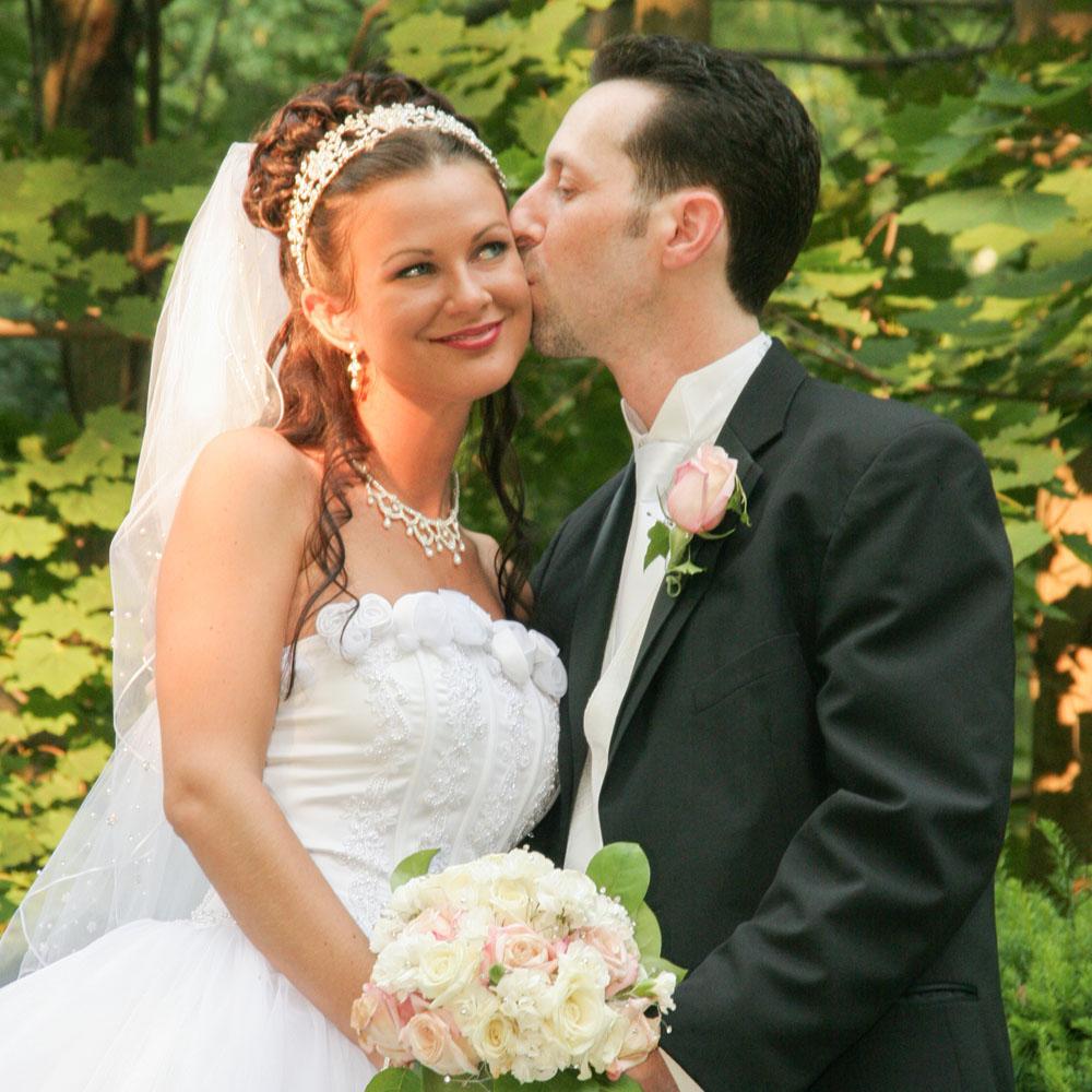 2006-07-15 Rebekah & Steven Lebovitz.jpg