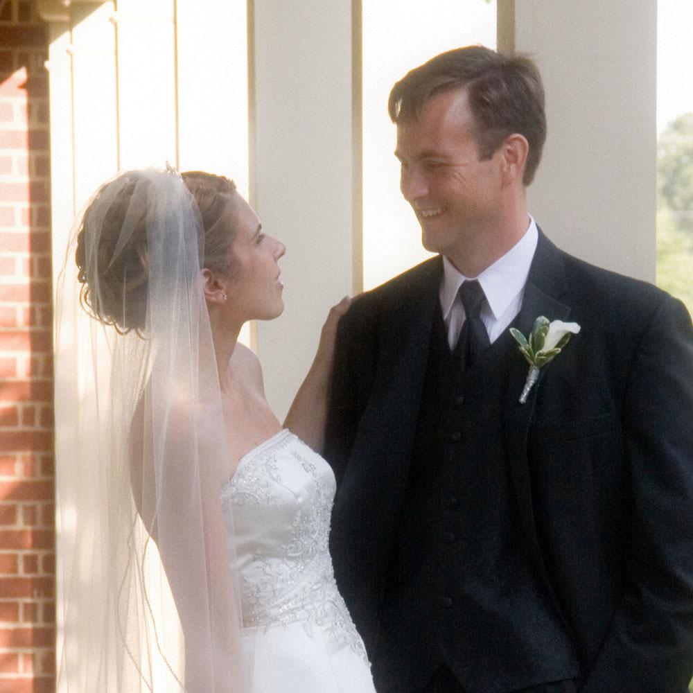 2007-09-01 Stephanie & Peter Widas.jpg