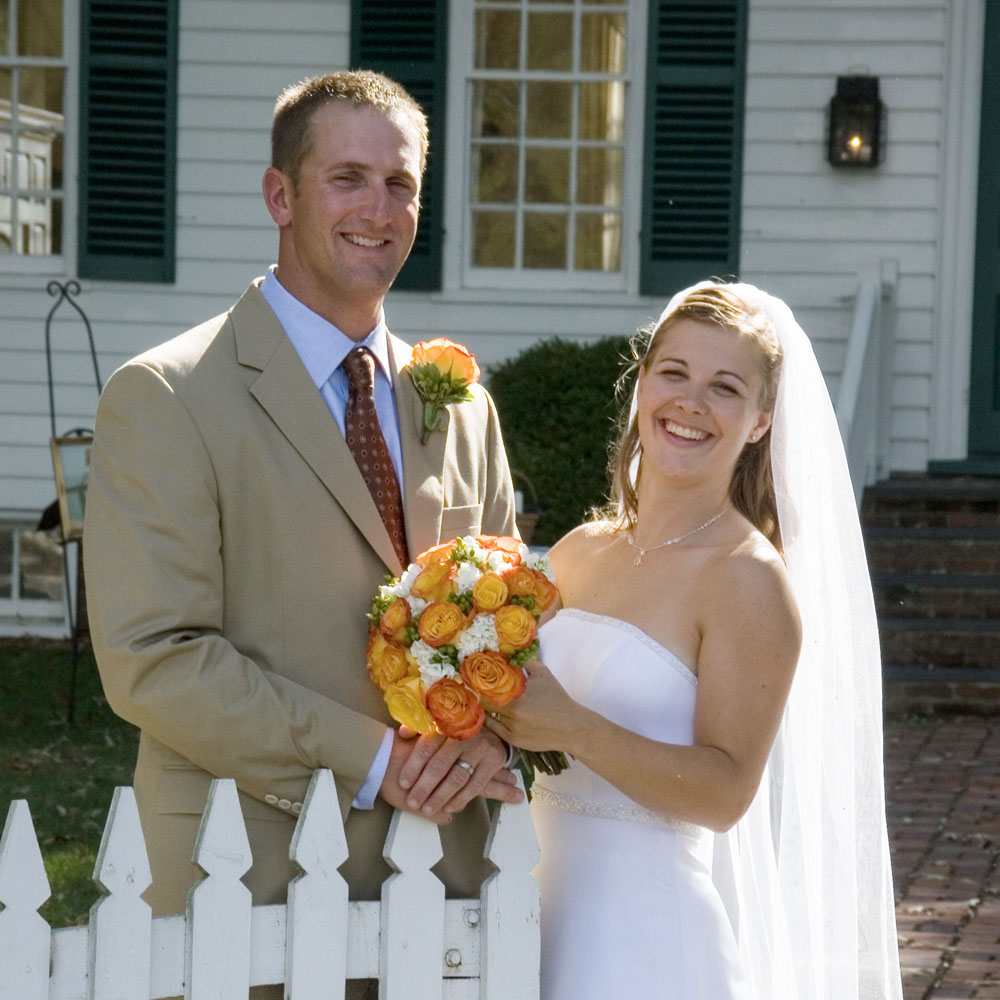 2007-10-06 Kristi & Tripp Smith.jpg