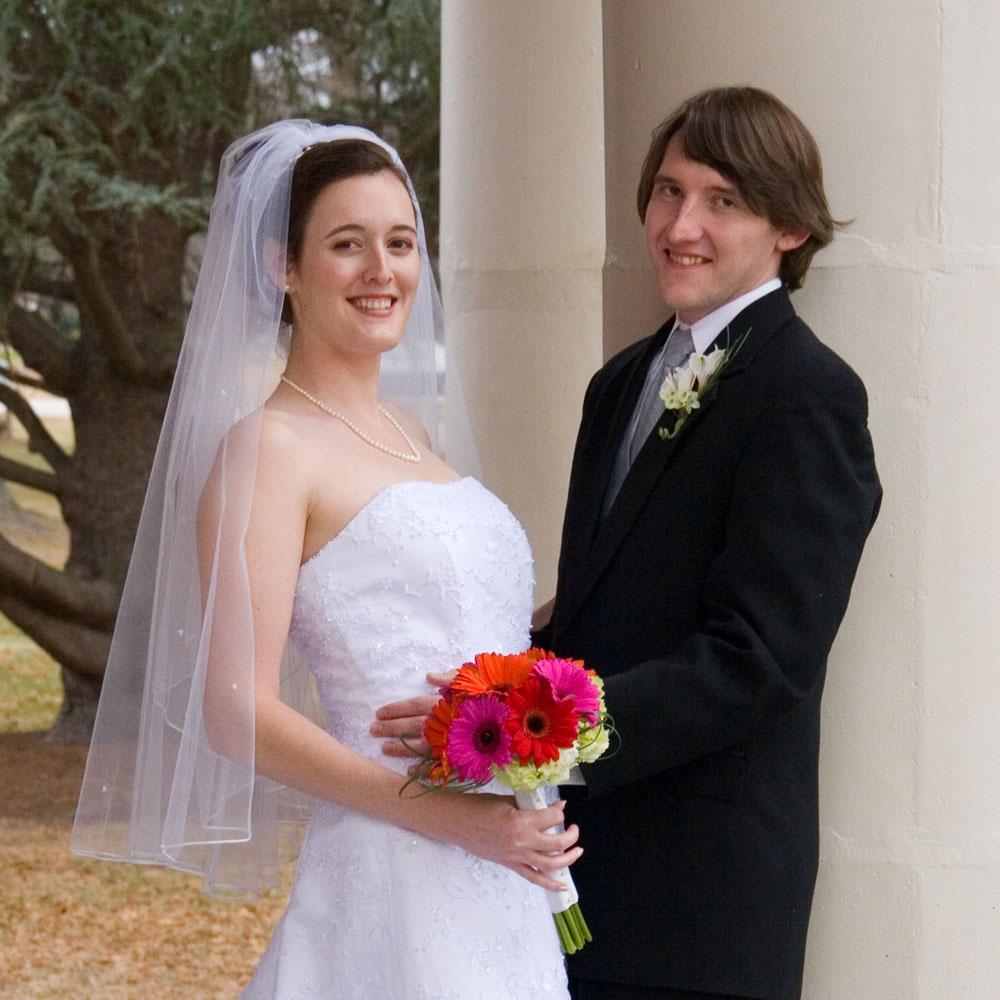 2008-01-05 Kelly & John Robinson.jpg