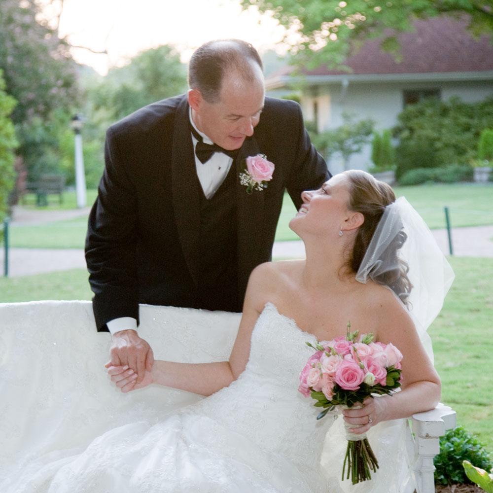 2010-08-28 Rebecca & David Wyatt.jpg