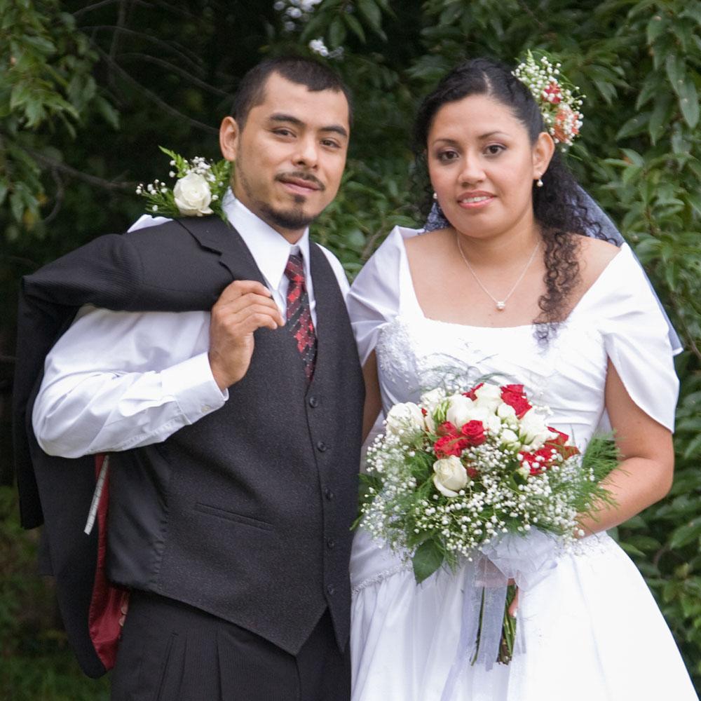 2011-09-24 Belem & Jose Zelaya.jpg