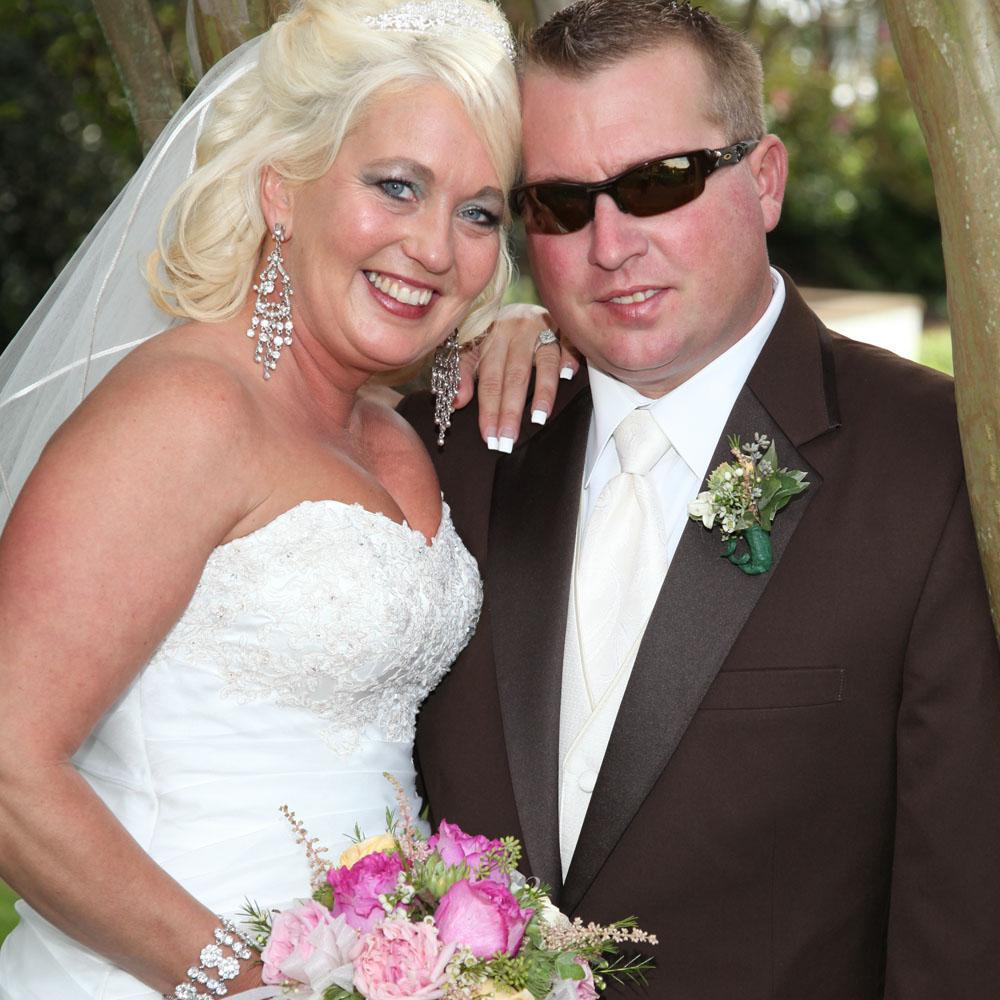 2012-15-15 Phillip & Geanna.jpg
