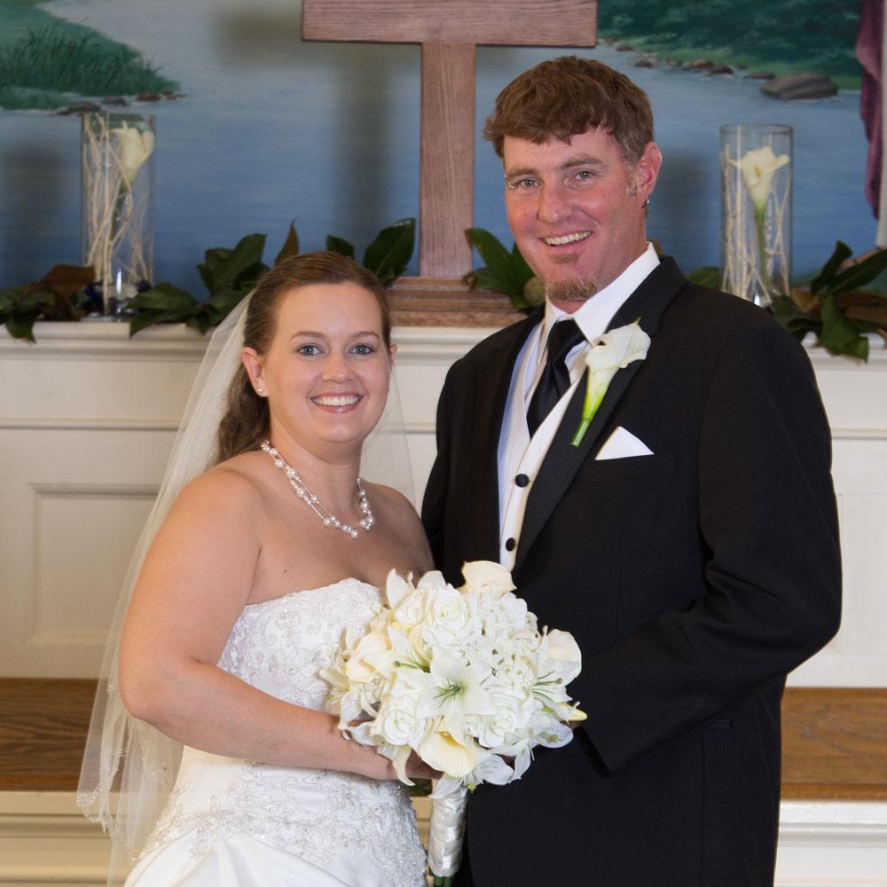 2013-08-31 Melissa & Tray Allison.jpg