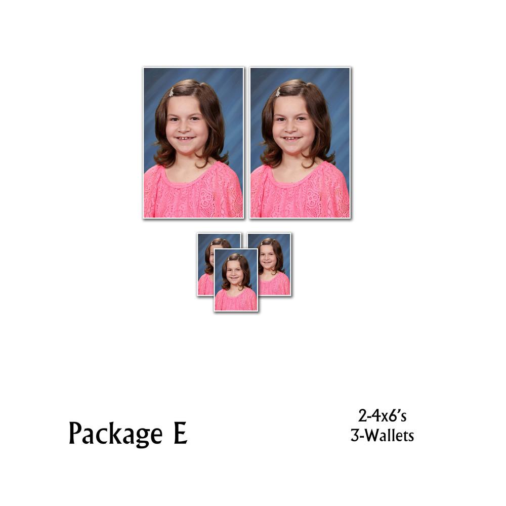 Package E.jpg