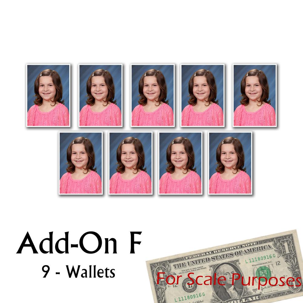 Add On F.jpg