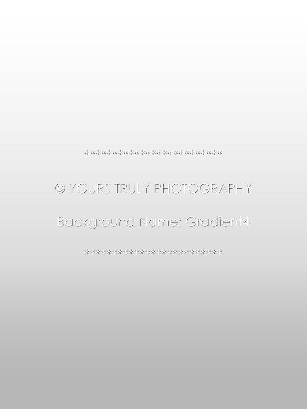 Gradient4.jpg