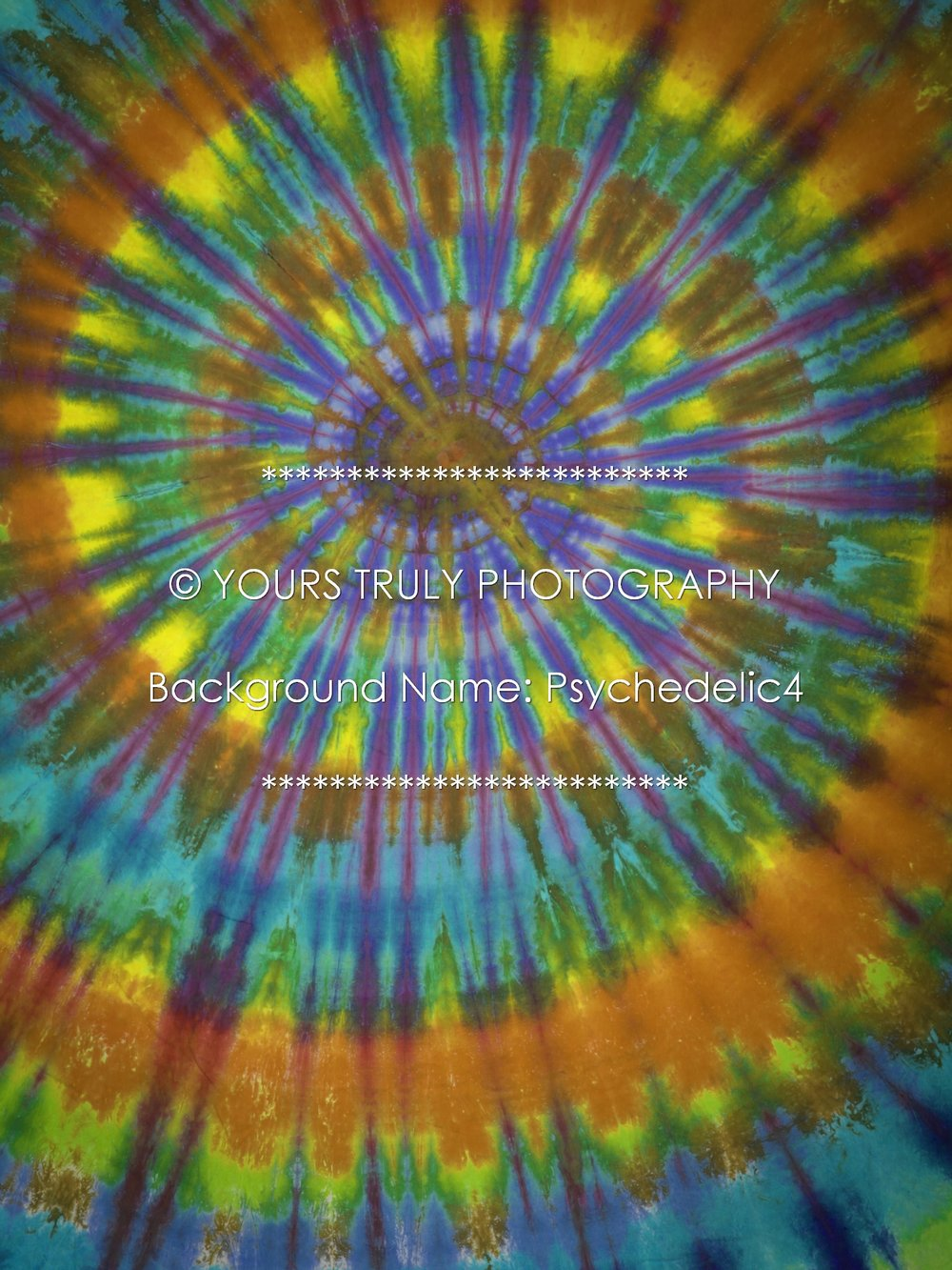 Psychedelic4.jpg