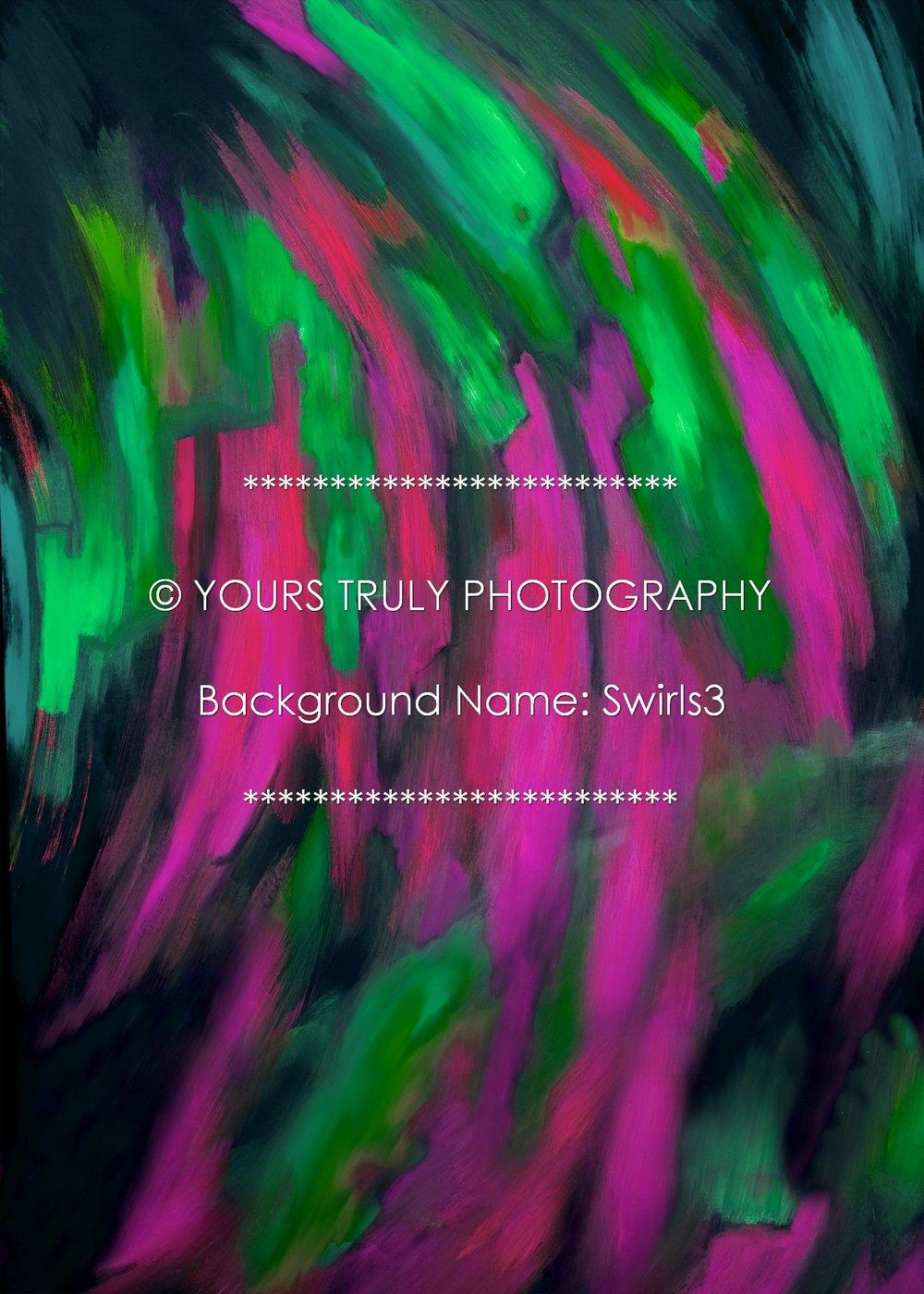 Swirls3.jpg
