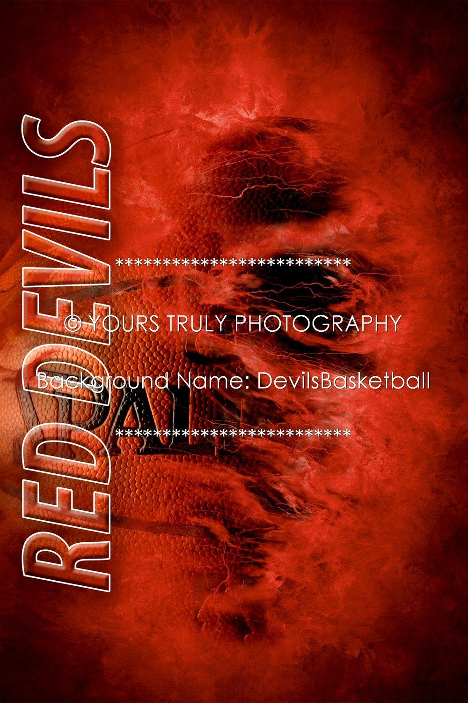 DevilsBasketball.jpg