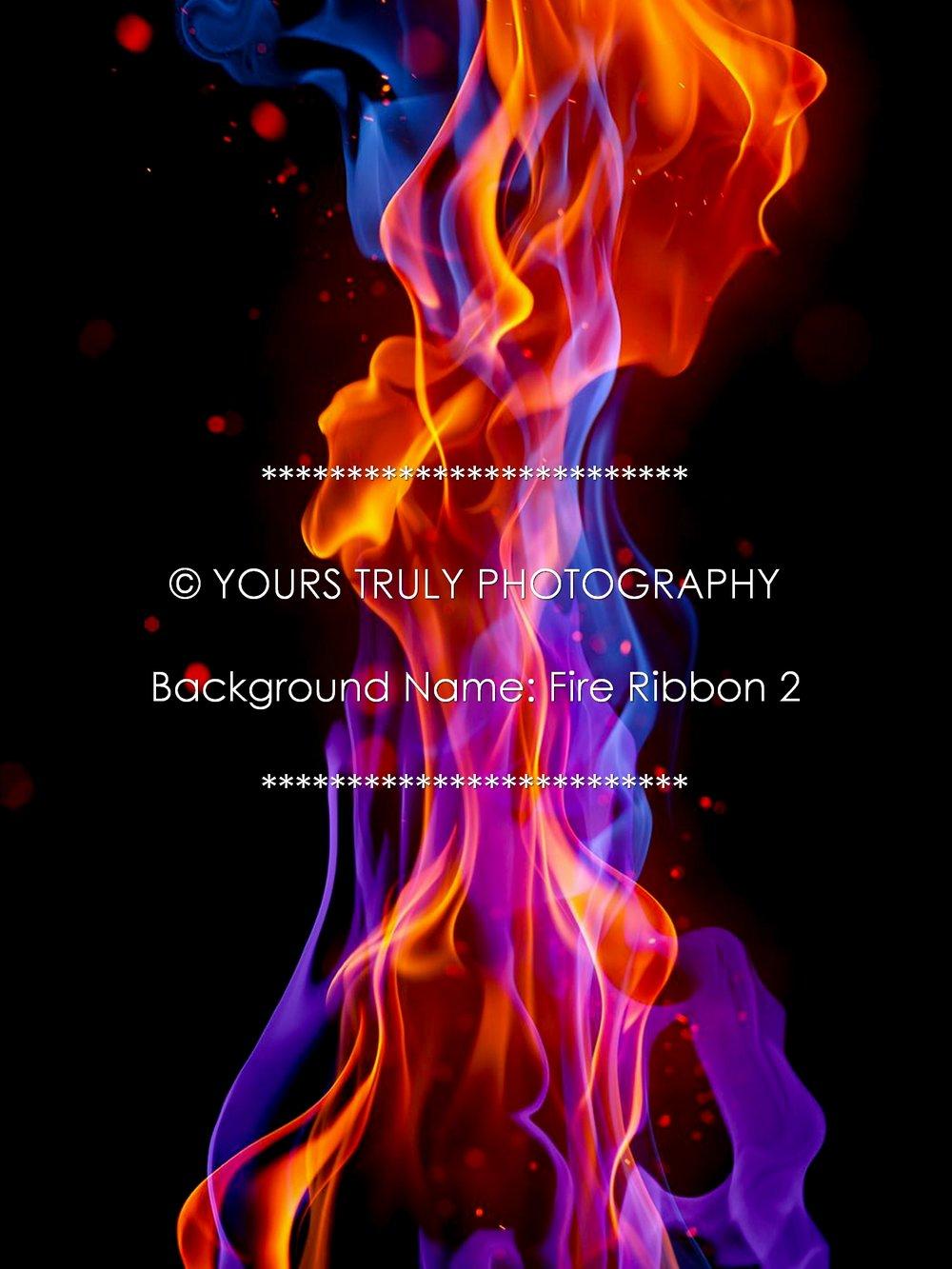Fire Ribbon 2.jpg
