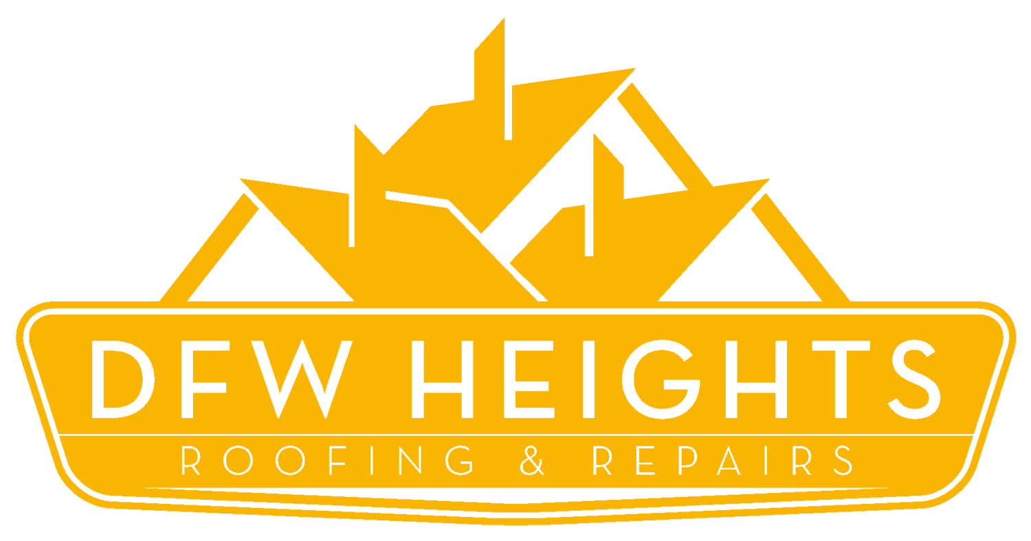 DFW Heights