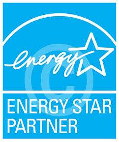 ES_logo_partner_v_copyright_0.jpg