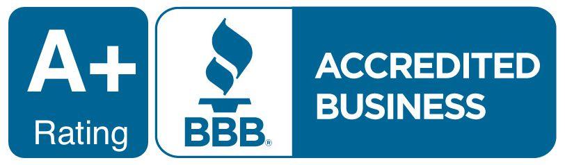 SCH-BBB-Logo-Final-Footer-1.jpg