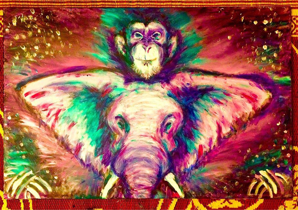 elephantmonkey.jpg