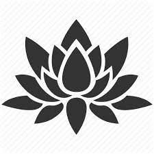 lotusvector.jpg