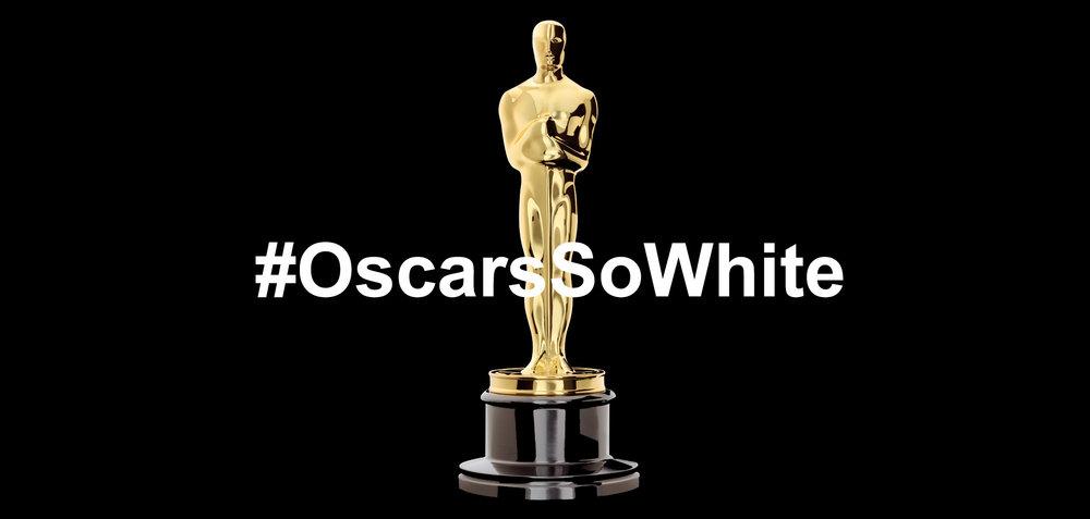 OscarsSoWhite.jpg