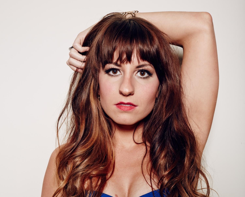 Caitlin Smith Nude Photos 82