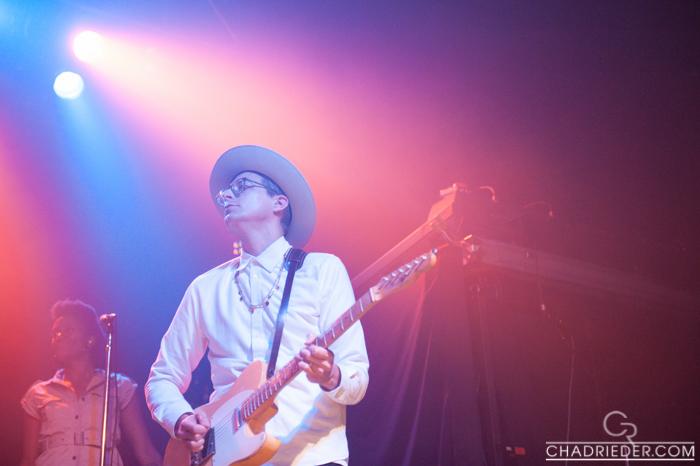 jake-hanson-guitar.jpg