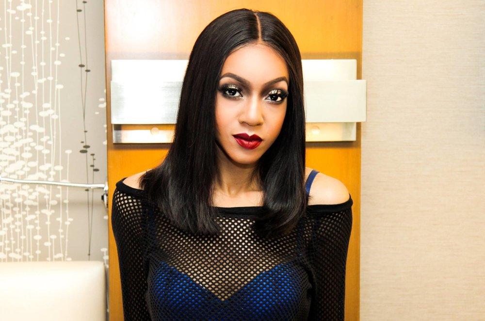DJ Miss Brit Promo - Visions Merging.jpg