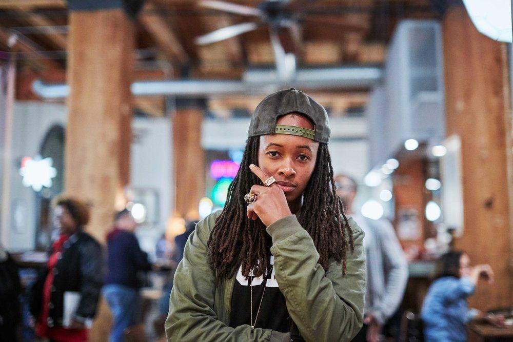 Headshot-2018 - Tish Jones.jpg