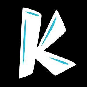 radio k.png
