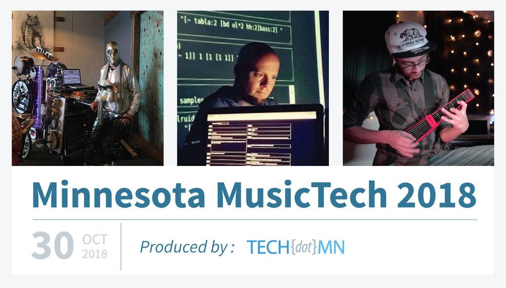 MusicTech-Event-Banner-Vemos(1).jpg