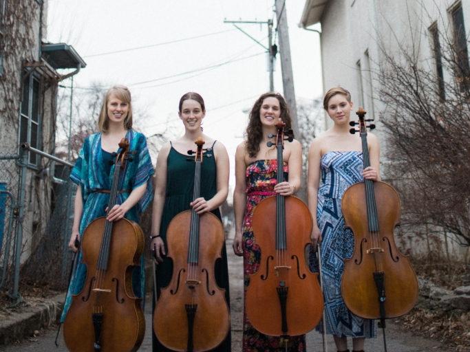 Delphia Cello Quartet.jpg