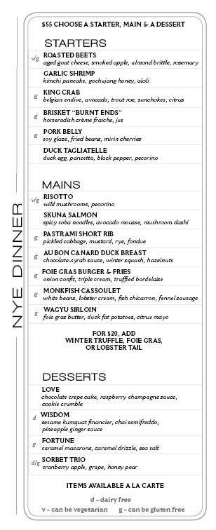 NYE_MENU_29Dec18.jpg