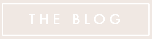 the blog block.png