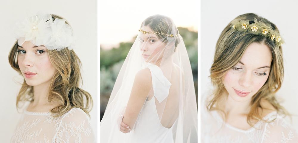 Jess-Wilcox-Hair-Makeup-Wedding-Homepage_1.jpg