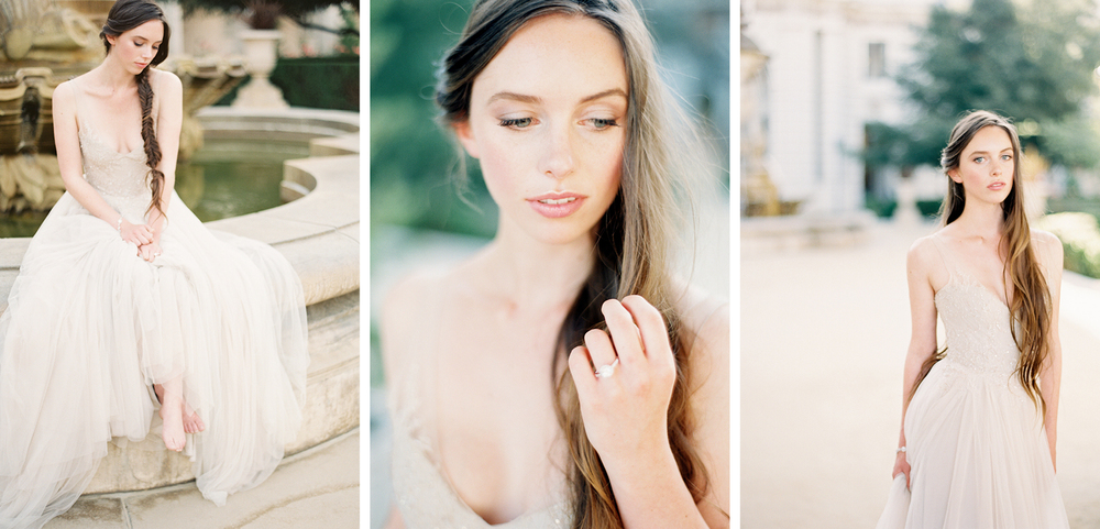 Jess-Wilcox-Hair-Makeup-Wedding-Homepage_3.jpg