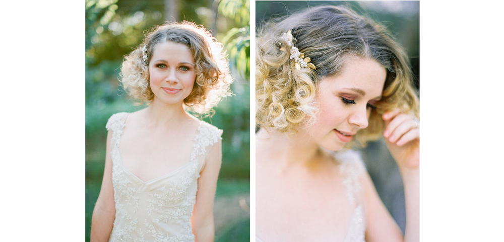 Jess-Wilcox-Hair-Makeup-Wedding_portfolio3.jpg