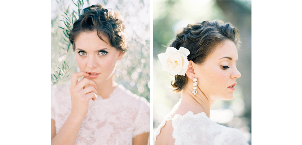 Jess-Wilcox-Hair-Makeup-Wedding_portfolio6.jpg