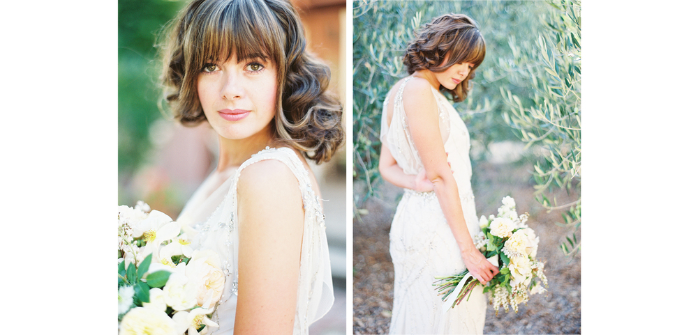 Jess-Wilcox-Hair-Makeup-Wedding_portfolio7.jpg