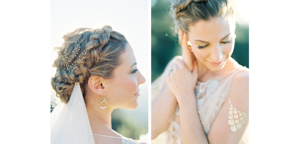 Jess-Wilcox-Hair-Makeup-Wedding_portfolio9.jpg