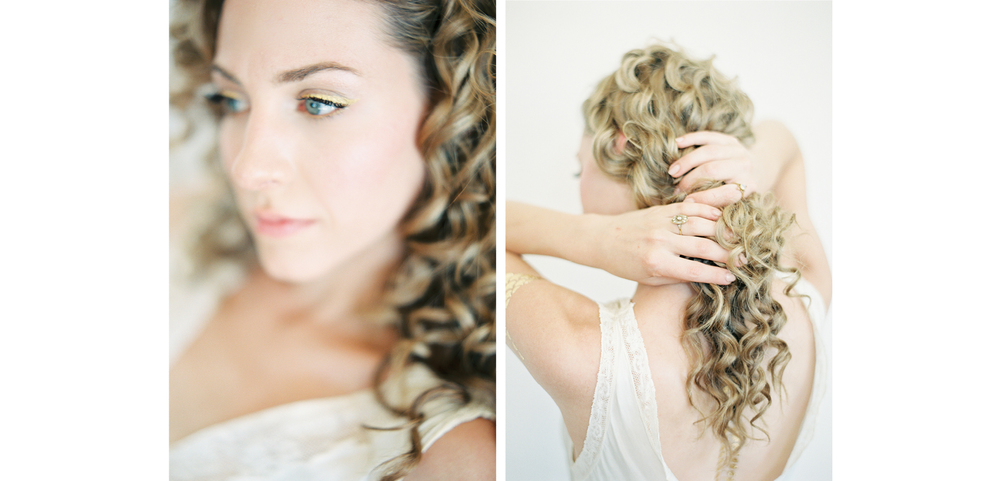 Jess-Wilcox-Hair-Makeup-Wedding_portfolio8.jpg