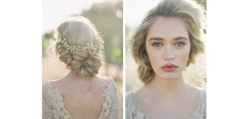 Jess-Wilcox-Hair-Makeup-Wedding_portfolio13.jpg