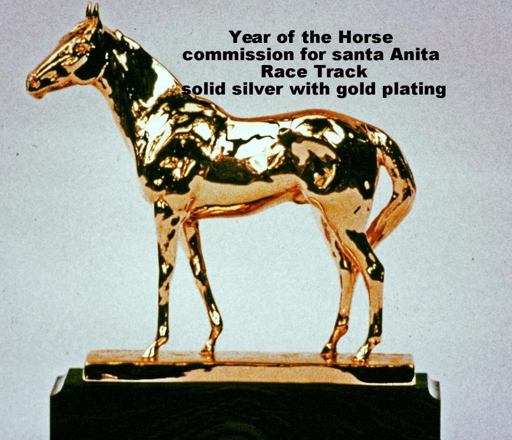 golden horse.jpg