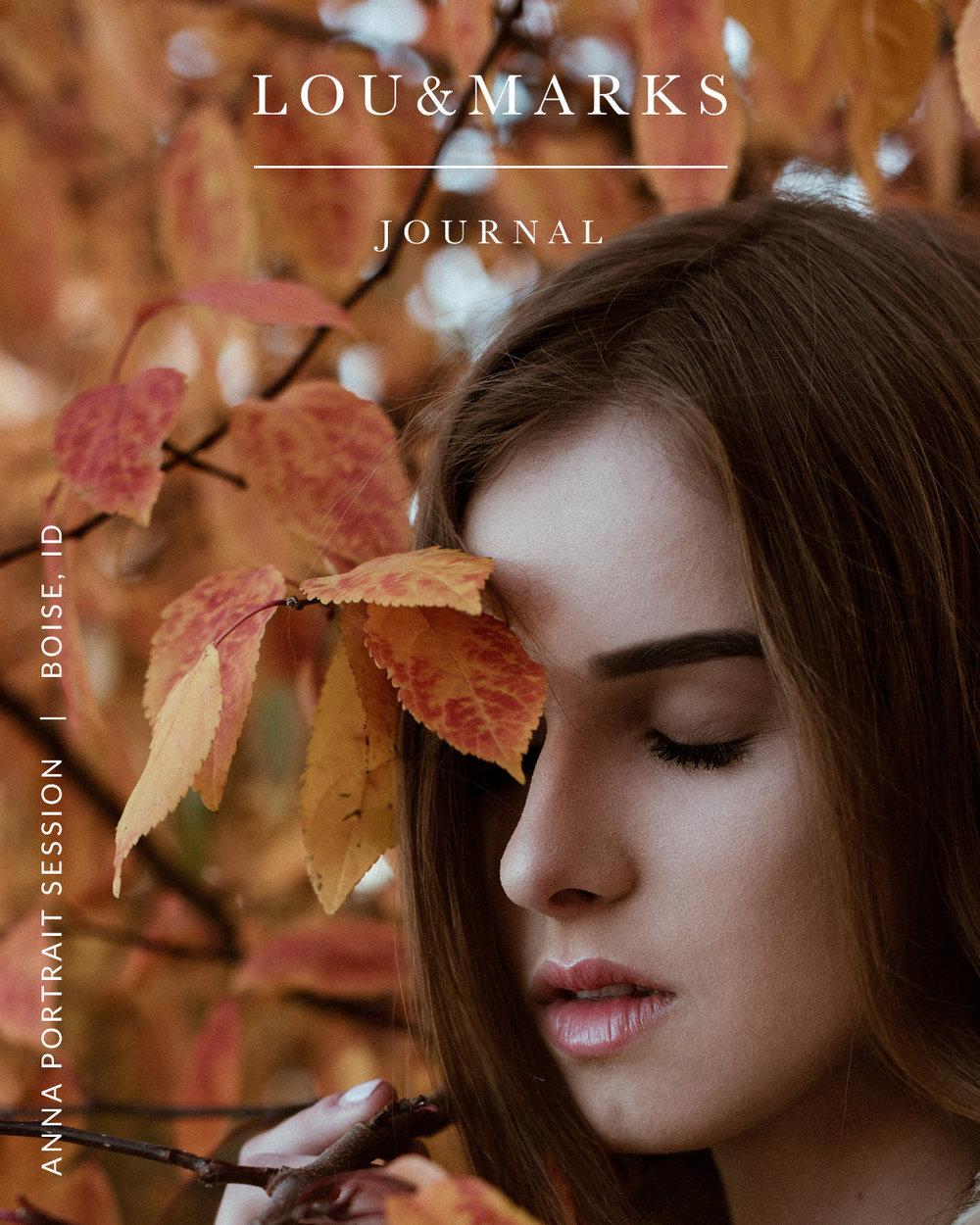 anna-cover.jpg