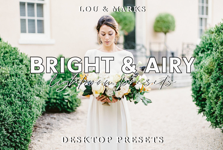 bright-airy-cover-desktop.jpg