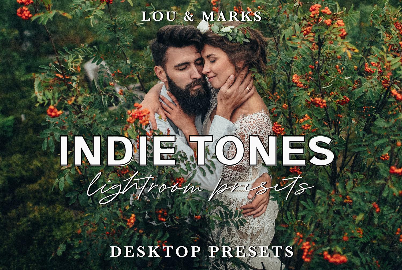 indie-cover.jpg