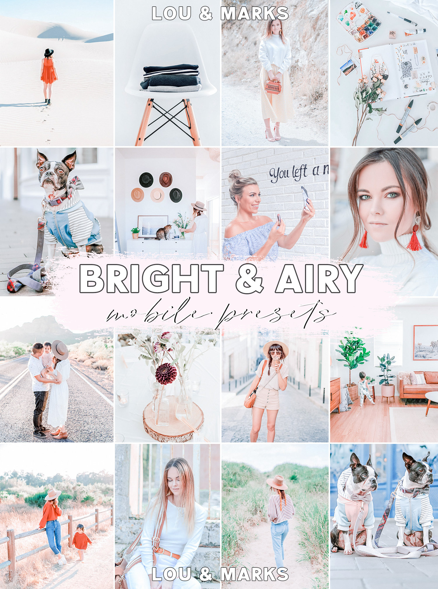 NEW-BRIGHT-AIRY-COVER.jpg