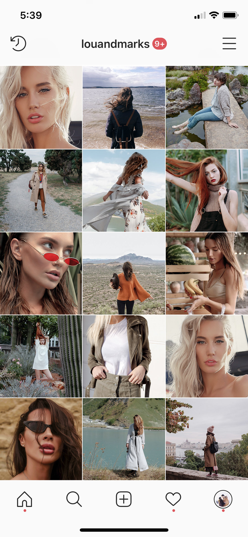 before-spiced-INSTAGRAM-FEED-LAYOUT.jpg