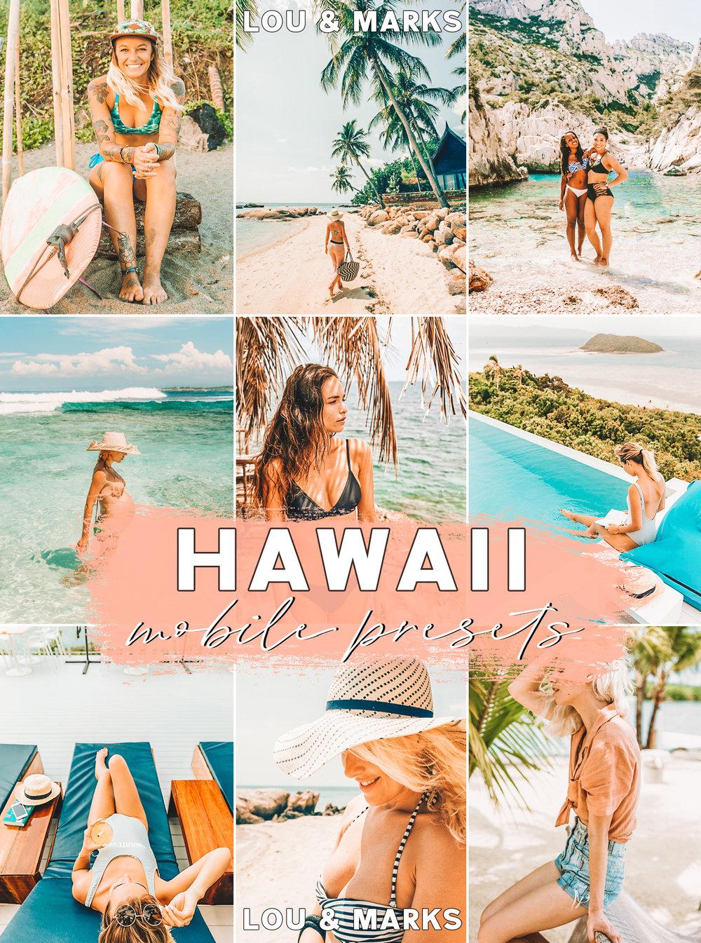HAWAII-NEW-LOU-MOBILES-COVERS.jpg