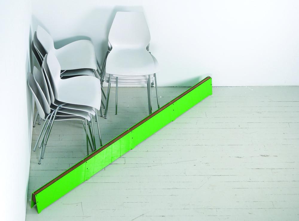 Gavin_Room Divider Green.jpg