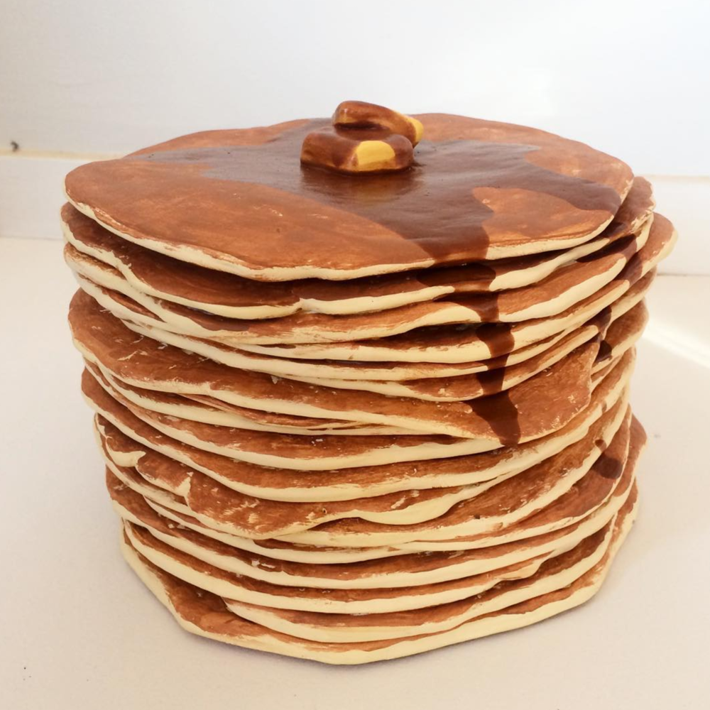 April Childers_pancake.png