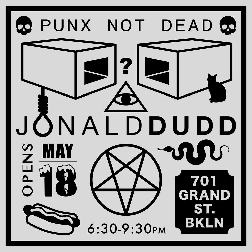 DUDD_Punx 2018.png