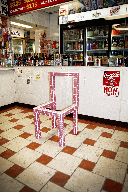 Toomey_Chair.jpg